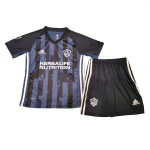 finest selection 298a3 6177a Los Angeles Galaxy - Team Soccer Jerseys